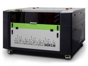 CNC laserové plotre a značiace stroje